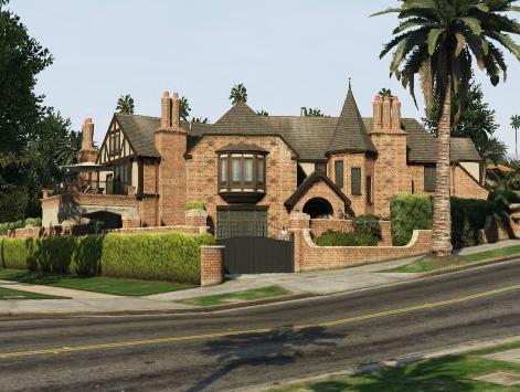 File:Mansion.jpg