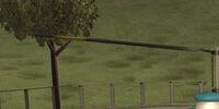 News Chopper