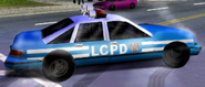 Policecar-GTA3-beta-side