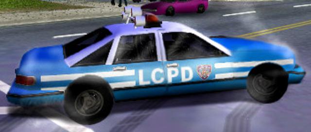 File:Policecar-GTA3-beta-side.png