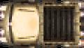 U-JerkTruck-GTA2.png