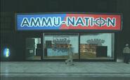 Ammu-Nation-GTALCS-Portland-exterior