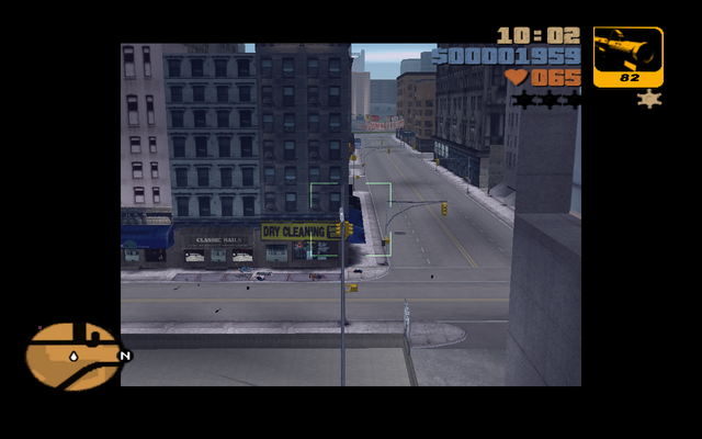 File:First-Person View (GTA3) (rocket launcher).png