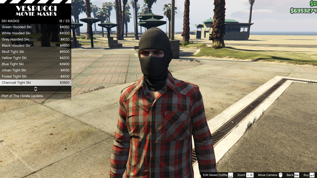 File:FreemodeMale-SkiMasks17-GTAO.png