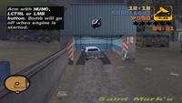 MikeLipsLastLunch4-GTAIII