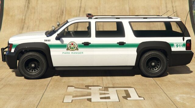 File:ParkRanger-GTAV-Side.jpg
