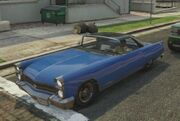 Peyote-GTAV-front&side