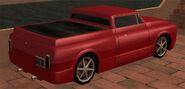 Slamvan-GTASA-rear