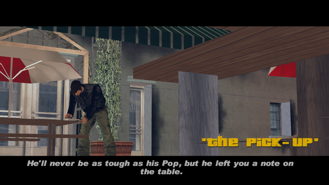 File:ThePick-Up-GTAIII.png