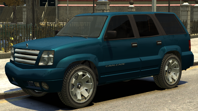 File:Cavalcade-GTAIV-front.png