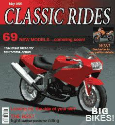File:Classic Rides.jpg