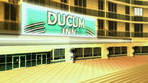 File:DucumInn-GTAVCS-exterior.jpg