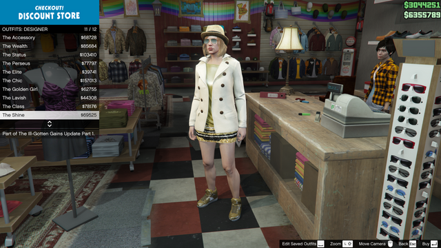 File:FreemodeFemale-DesignerOutfits11-GTAO.png