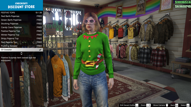 File:FreemodeFemale-FestiveTops19-GTAO.png