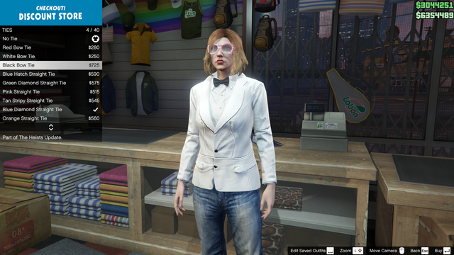 File:FreemodeFemale-Ties3-GTAO.png