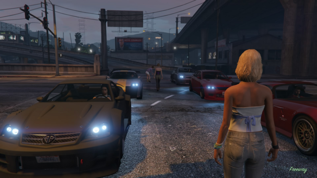 File:Freeway GTAV Street Race Grid.png