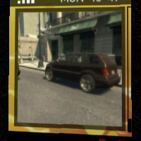 File:SteviesCarThefts-GTAIV-ReblaPhoto.jpg
