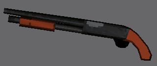 File:StubbyShotgun-GTAVCS.png