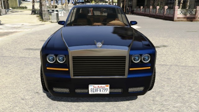 File:SuperDiamond-GTAV-FrontView.jpg
