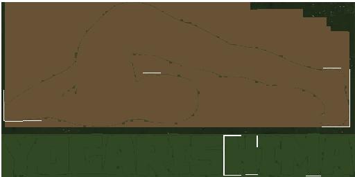 File:Yogarishima-Logo.png