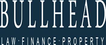 File:Bullhead-GTAV-Logo2.png