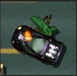 CivilianMeteor-GTA22