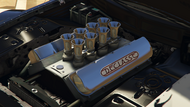 DriftTampa-GTAO-Engine