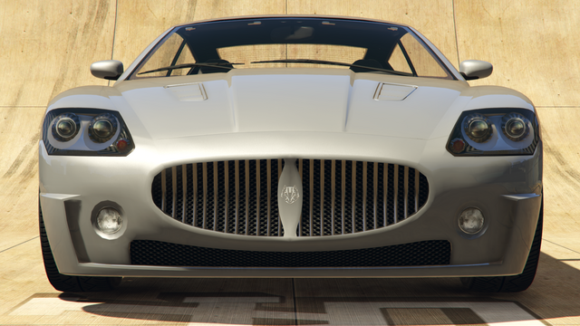 File:F620-GTAV-Frontview.png