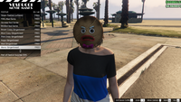 FreemodeFemale-FestiveMasks29-GTAO