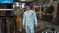 FreemodeMale-FestiveTops5-GTAO