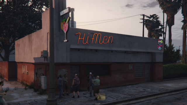 File:Hi-Men GTAVpc Drinking.png