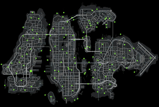 File:Map weapons.png