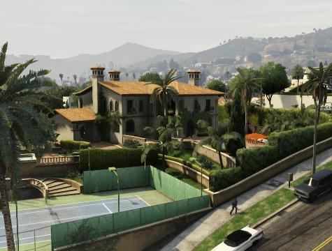 File:Michael's Mansion.jpg