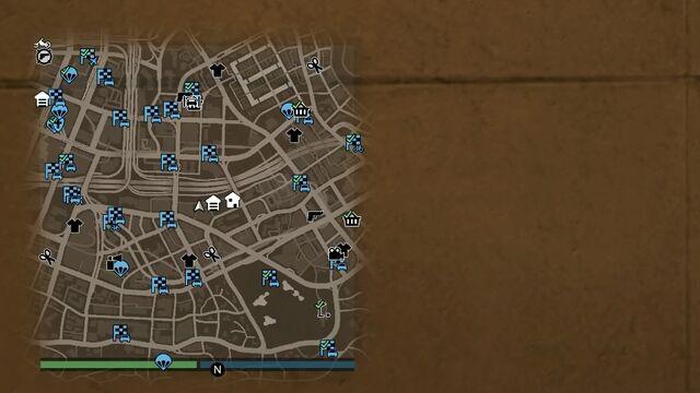 File:Radar GTAVe Expanded Online.jpg