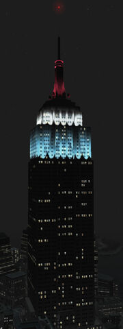 File:RotterdamTower-GTA4-nightlights.jpg
