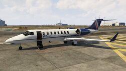 Shamal-GTAV-AirHerler
