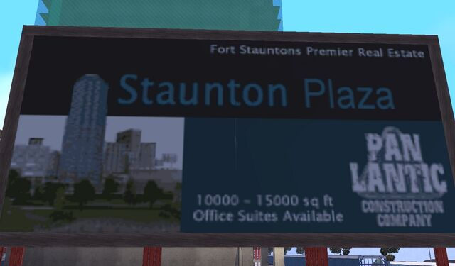File:Staunton plaza.jpg