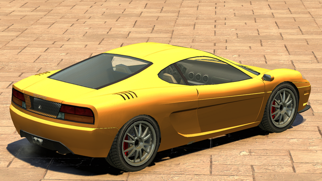 File:Turismo-GTAIV-rear.png