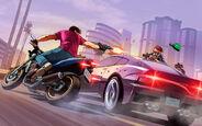 VehicleShootoutArtwork-GTAO