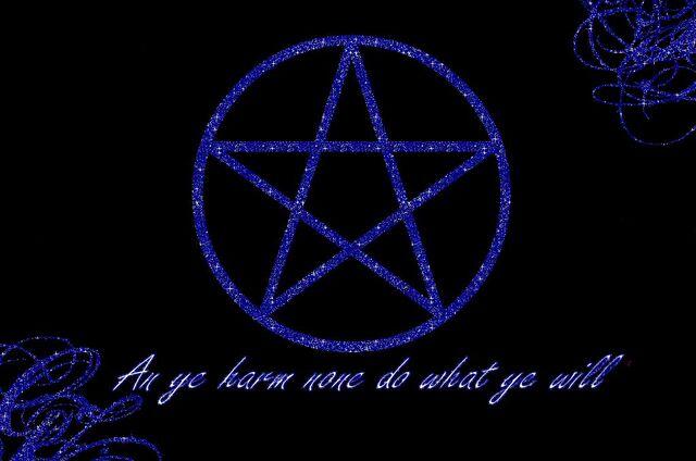 File:Blue wiccan wallpaper by nightmareshadow.jpg