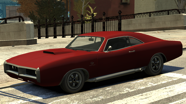 File:Dukes-GTAIV-front.png