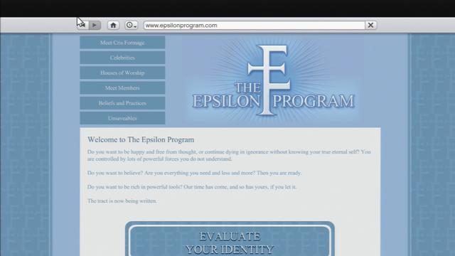 File:EpsilonProgram.com-Frontpage2-GTAV.png