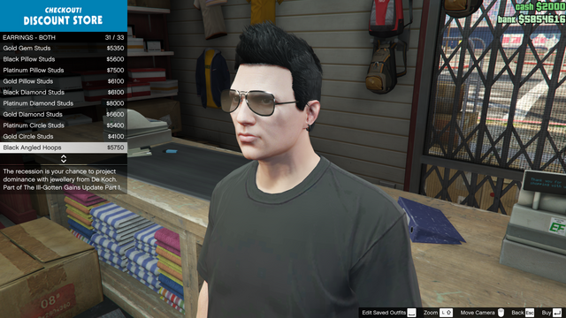 File:FreemodeMale-EarringsBoth30-GTAO.png