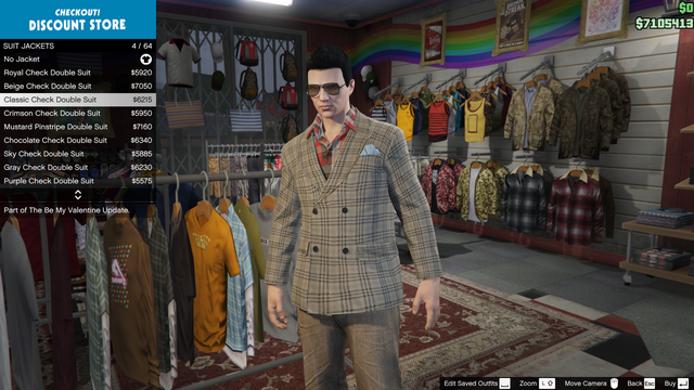 File:FreemodeMale-SuitJackets54-GTAO.png