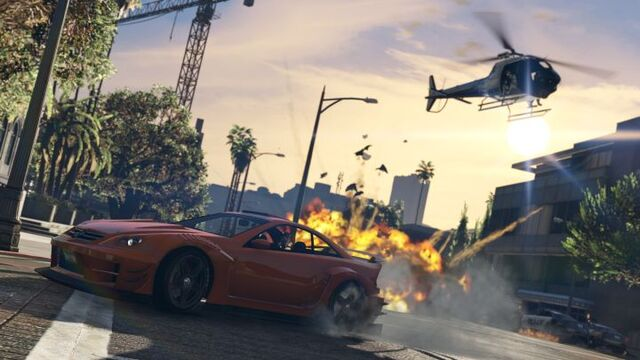 File:GTAV-Heists-Update12.jpg