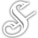 File:Logo-stanley.png