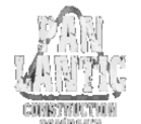 Panlantic Construction Company