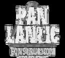 Panlantic Construction Company