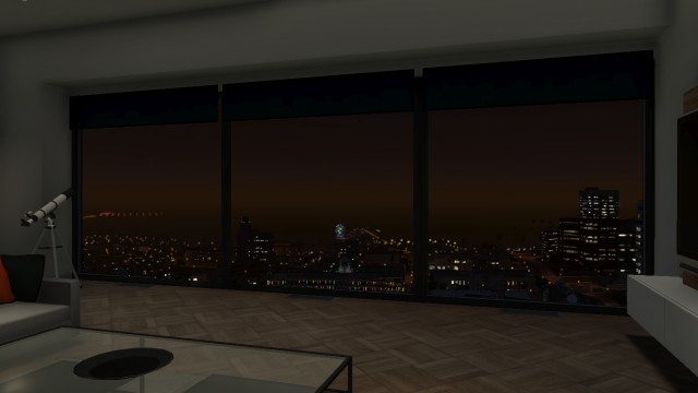 File:RichardsMajestic-GTAV-LivingRoomView.jpg