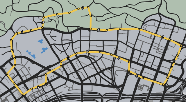 File:Vinewood Tours GTAO Race Map.png